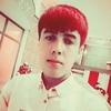 Ahmad, 17, г.Худжанд