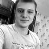 Сергей, 23, г.Петрозаводск