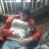 Ирина, 29, г.Хабаровск