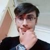 Akash, 19, г.Gurgaon