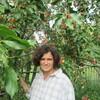 Татьяна, 55, г.Ярославль