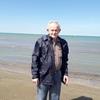 Валерий, 69, г.Баку