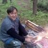 Андрей Михеев, 45, г.Киров (Кировская обл.)