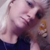 Ирина, 27, г.Калинковичи