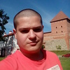 Сергей, 26, г.Глубокое