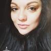 Анастасия, 31, г.Харьков