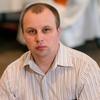 Сергей, 30, г.Западный Голливуд