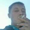 Эдуард, 30, г.Саранск