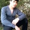 Мухаммад, 19, г.Ашитково