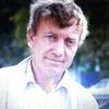 Плотников Иван Иванов, 51, г.Миллерово