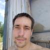 Димас, 26, г.Белорецк