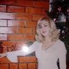 Татьяна, 35, г.Белореченск