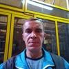Максим, 39, г.Актобе (Актюбинск)