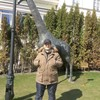 Олег, 46, г.Борисполь