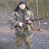 Евген, 30, г.Ворожба
