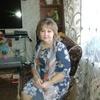 ЕЛЕНА, 43, г.Кимры