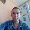 Роман, 42, г.Арсеньев