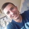 Ярослав, 19, г.Gdynia
