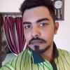 sameer jai, 26, г.Коломбо