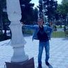 Раджаб, 32, г.Вязники