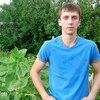 Роман, 31, г.Ногинск