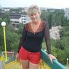 Виктория, 52, г.Смолевичи