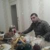 САМИР, 95, г.Баку