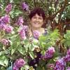 Ольга, 62, г.Белгород