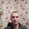 Сергей, 34, г.Речица