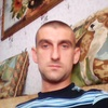 владимир, 33, г.Старица