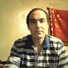 сергей, 45, г.Усогорск