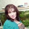 Ирина, 43, г.Туркменабад