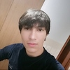 Бахтовар Ходжаев, 23, г.Душанбе