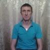 ,Виталий, 43, г.Сатка