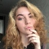 Ксения, 18, г.Ульяновск