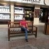 justf0rlove, 32, г.Эр-Рияд