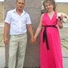 Евгений, 29, г.Кировск