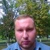 Иван, 28, г.Семикаракорск