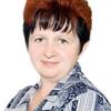 любовь куйчик(Куновск, 51, г.Лепель