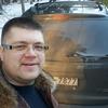 Илвар, 45, г.Мёнхенгладбах
