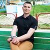 Ruslan Dermenji, 25, г.Киев