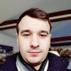 Роман, 23, г.Рубежное