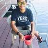 natthapon, 21, г.Паттайя