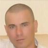 александр, 34, г.Нарьян-Мар
