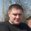 Сергей, 38, г.Гомель
