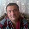 Сергей, 44, г.Богучаны