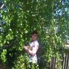 Валентина, 100, г.Новосибирск