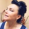 Ирина, 54, г.Мурманск