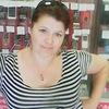 Мария maus-gerls, 38, г.Параньга