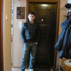 Павел, 28, г.Ярославль